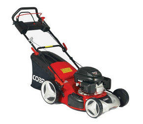 lawn-mower-image